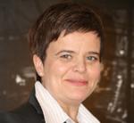 Britta Kroker - Spezialisting für Erfolg im Management