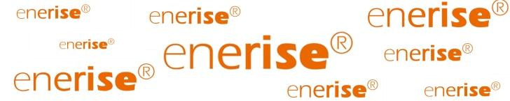 enerise logo banner 728 Kopie enerise Methode