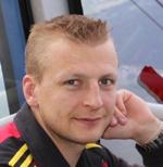 Sergej - Erfolgreicher Teilnehmer der Zugspitz Gipfelmotivation in Ehrwald