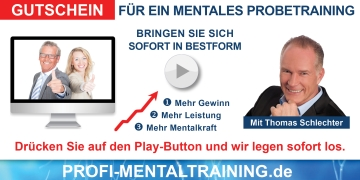 slider-probetraining-06-240erXing