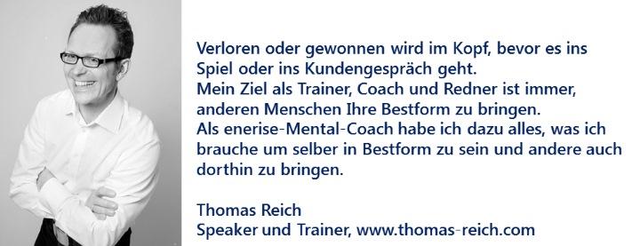 eneriseCoachReich720er enerise Mental Coach