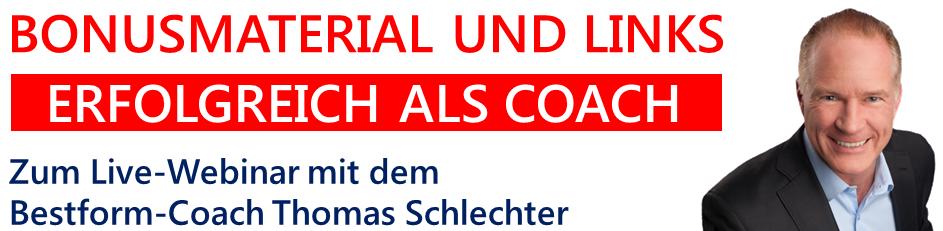 ErfolgreichAlsCoach-WebinarPAGEa