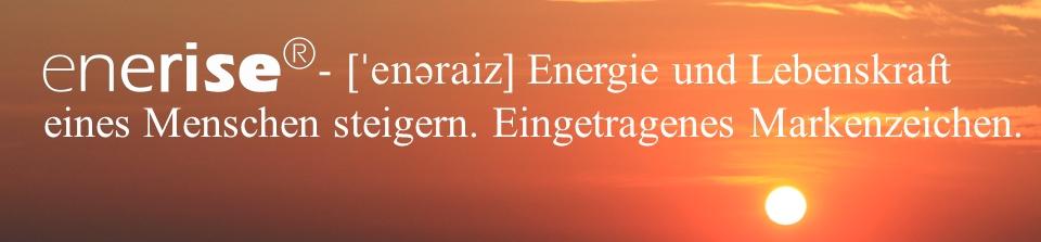 eneriseMentaltrainingSonnenaufgang1a